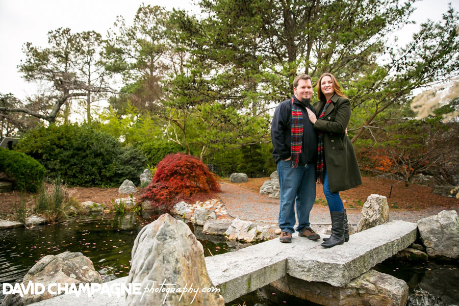 20151205-norfolk-botanical-gardens-engagement-photos-virginia-beach-engagement-photographers-david-champagne-photography-0017