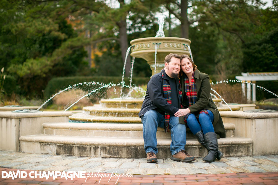 20151205-norfolk-botanical-gardens-engagement-photos-virginia-beach-engagement-photographers-david-champagne-photography-0018