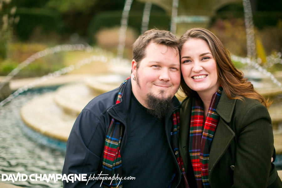 20151205-norfolk-botanical-gardens-engagement-photos-virginia-beach-engagement-photographers-david-champagne-photography-0019