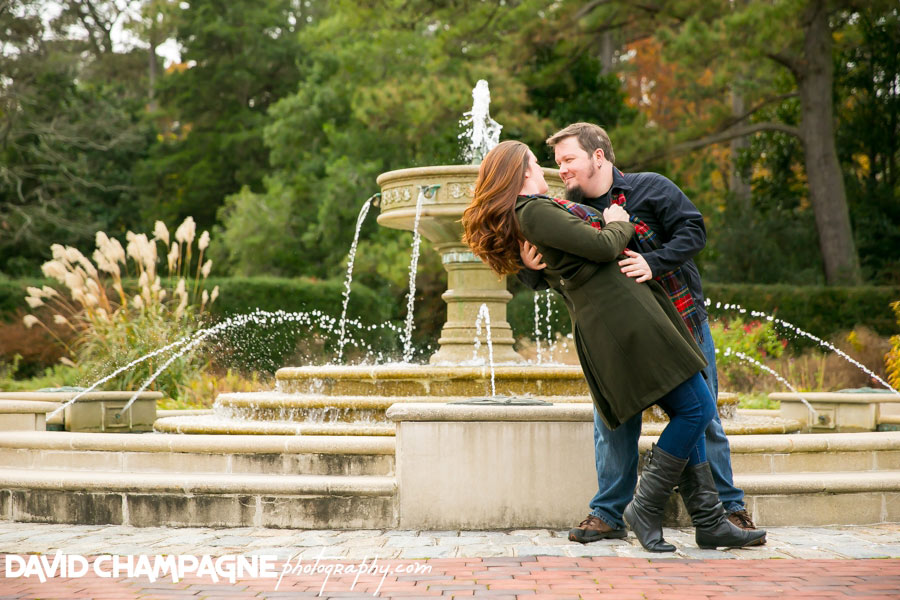 20151205-norfolk-botanical-gardens-engagement-photos-virginia-beach-engagement-photographers-david-champagne-photography-0020