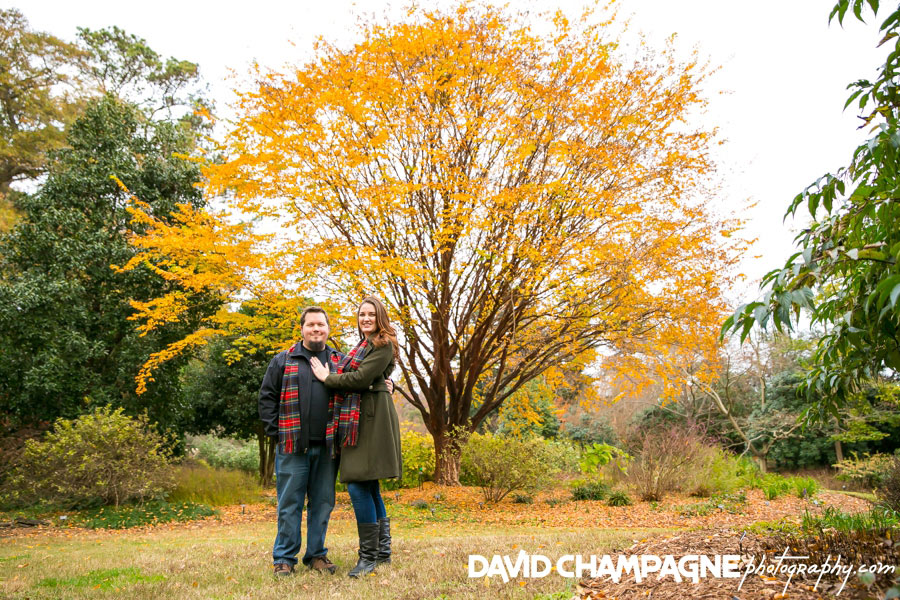 20151205-norfolk-botanical-gardens-engagement-photos-virginia-beach-engagement-photographers-david-champagne-photography-0021