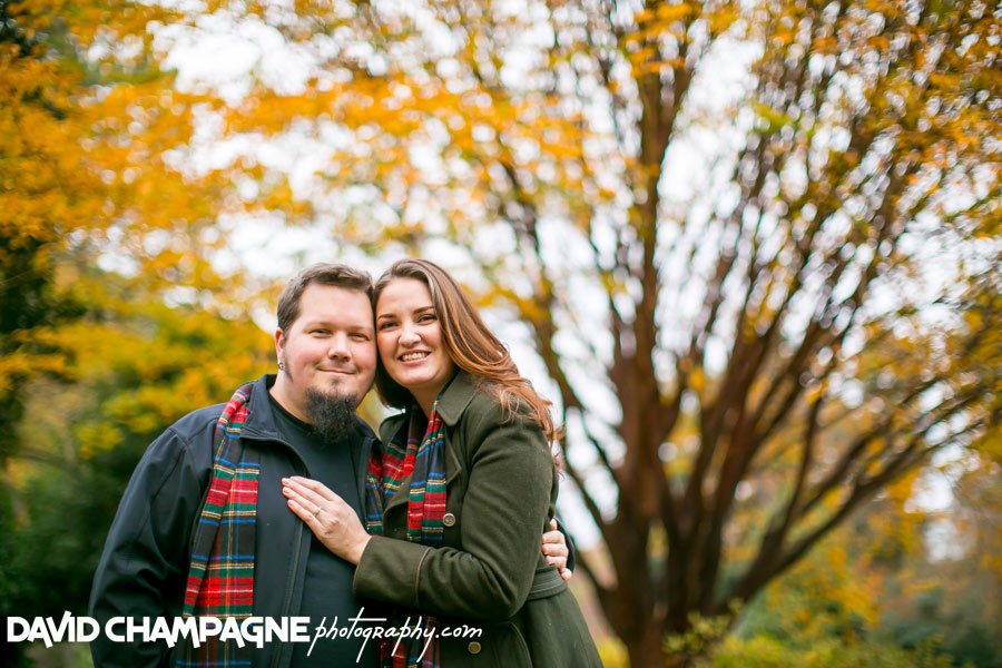 20151205-norfolk-botanical-gardens-engagement-photos-virginia-beach-engagement-photographers-david-champagne-photography-0023