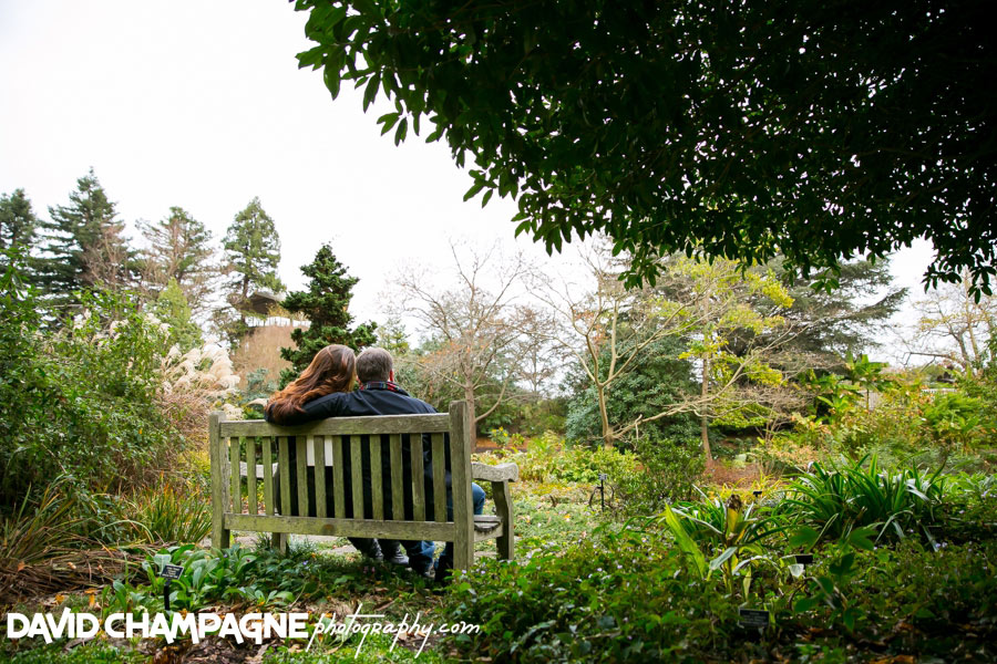 20151205-norfolk-botanical-gardens-engagement-photos-virginia-beach-engagement-photographers-david-champagne-photography-0024