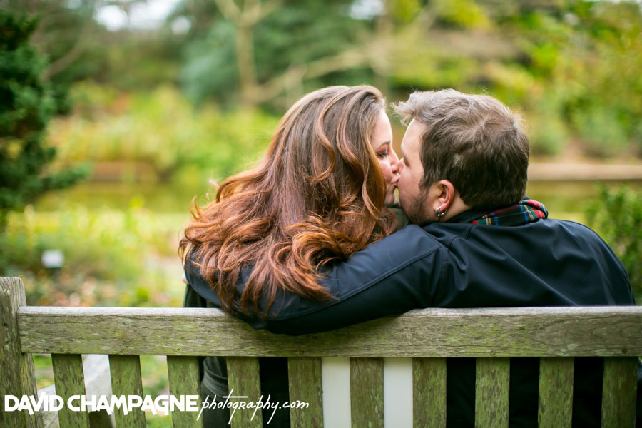 20151205-norfolk-botanical-gardens-engagement-photos-virginia-beach-engagement-photographers-david-champagne-photography-0025