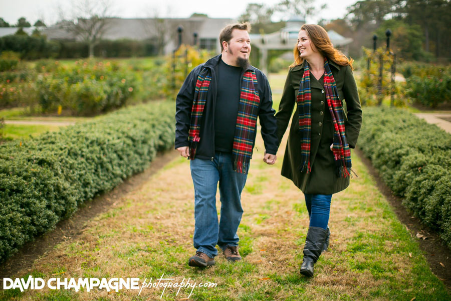 20151205-norfolk-botanical-gardens-engagement-photos-virginia-beach-engagement-photographers-david-champagne-photography-0026