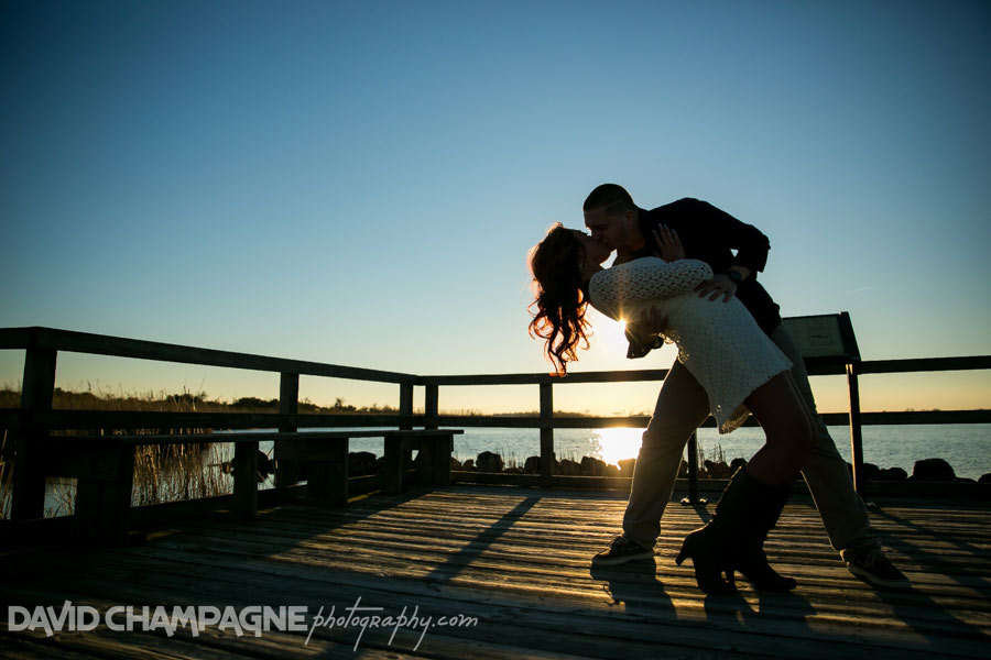 20151208-sandbridge-beach-engagement-photographers-virginia-beach-david-champagne-photography-0010