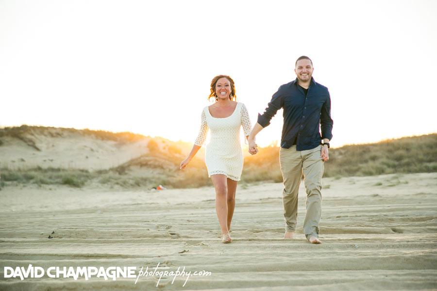 20151208-sandbridge-beach-engagement-photographers-virginia-beach-david-champagne-photography-0016