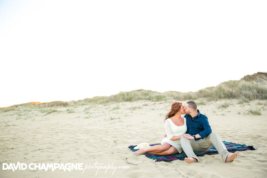20151208-sandbridge-beach-engagement-photographers-virginia-beach-david-champagne-photography-0018