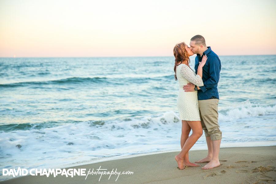 20151208-sandbridge-beach-engagement-photographers-virginia-beach-david-champagne-photography-0019