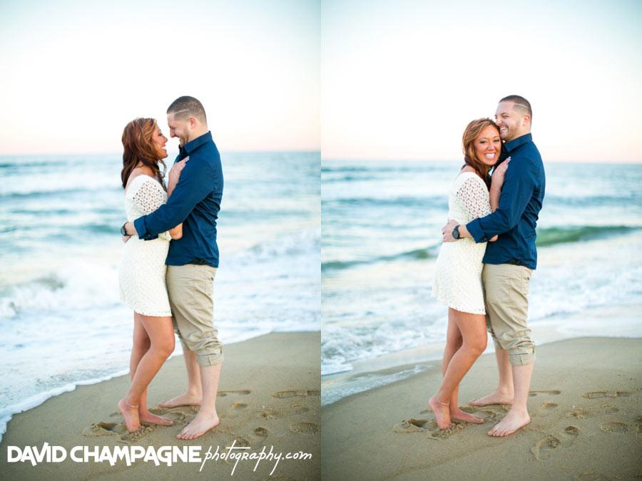 20151208-sandbridge-beach-engagement-photographers-virginia-beach-david-champagne-photography-0020