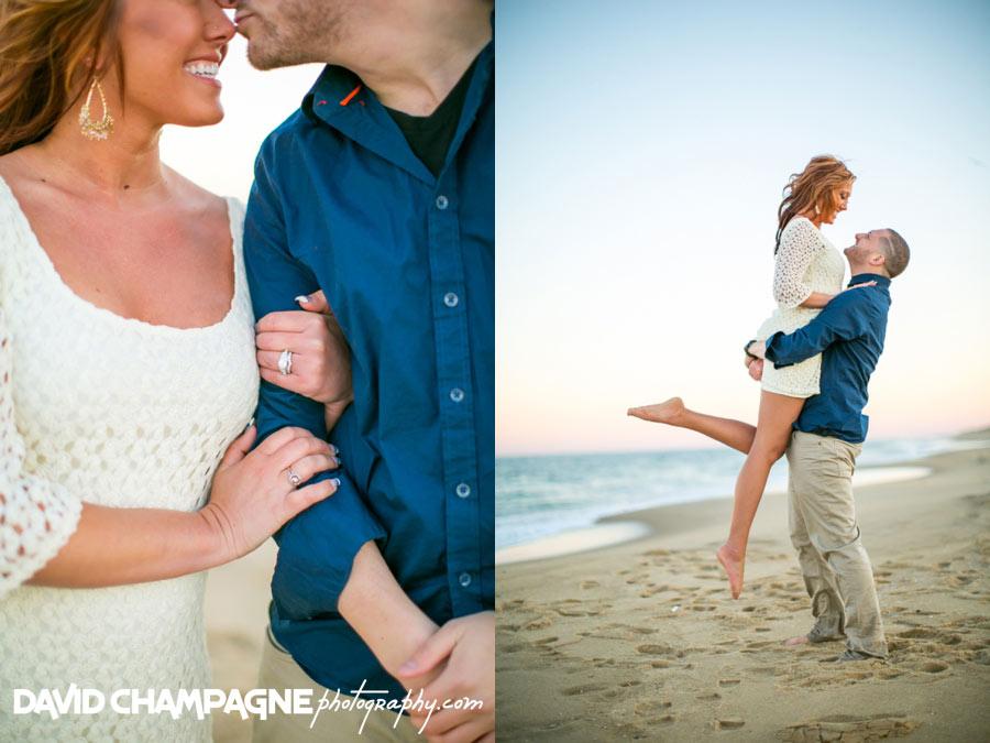 20151208-sandbridge-beach-engagement-photographers-virginia-beach-david-champagne-photography-0022