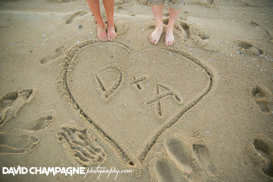 20151208-sandbridge-beach-engagement-photographers-virginia-beach-david-champagne-photography-0023
