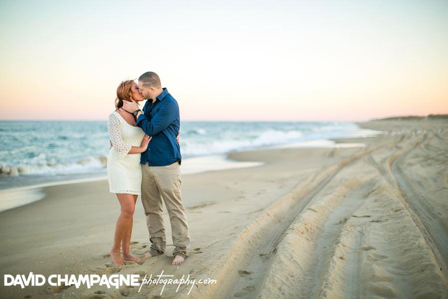 20151208-sandbridge-beach-engagement-photographers-virginia-beach-david-champagne-photography-0024