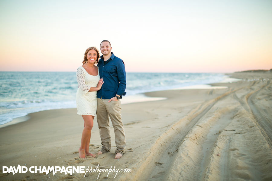 20151208-sandbridge-beach-engagement-photographers-virginia-beach-david-champagne-photography-0025
