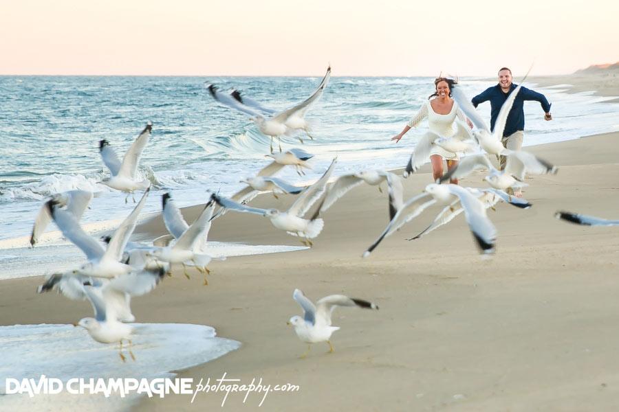 20151208-sandbridge-beach-engagement-photographers-virginia-beach-david-champagne-photography-0026