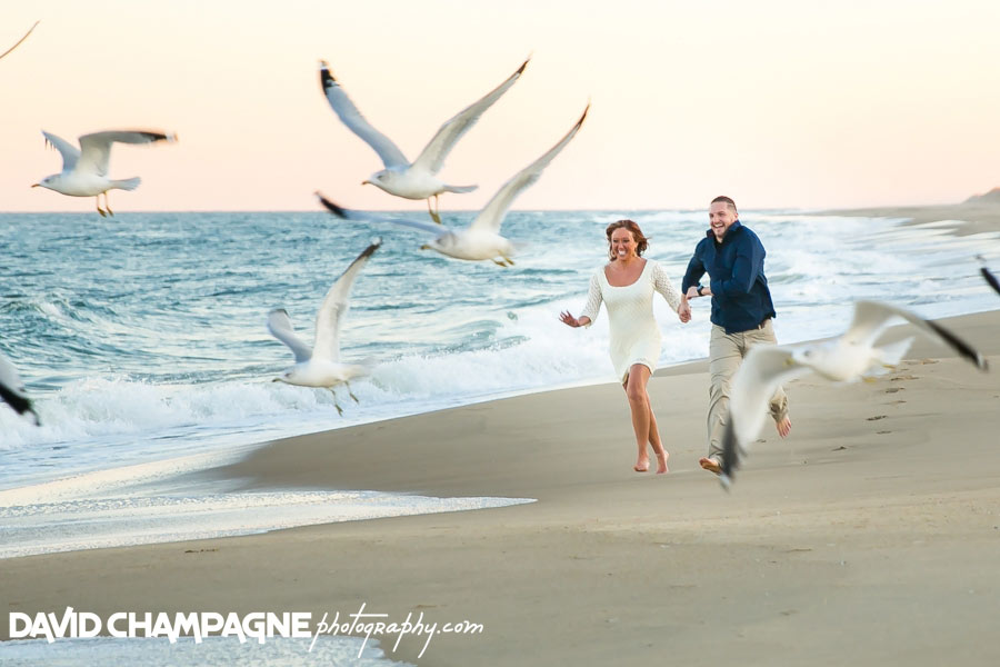 20151208-sandbridge-beach-engagement-photographers-virginia-beach-david-champagne-photography-0027