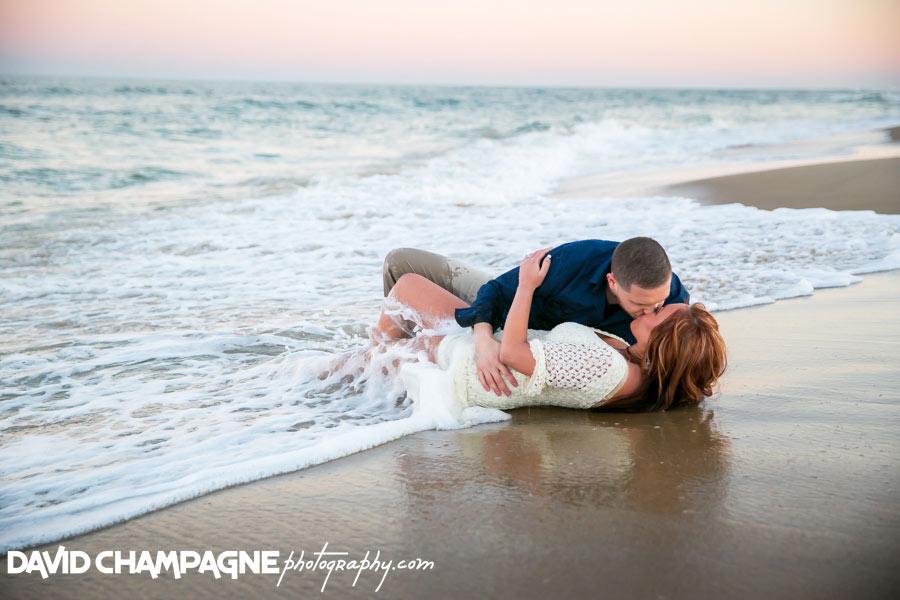 20151208-sandbridge-beach-engagement-photographers-virginia-beach-david-champagne-photography-0030