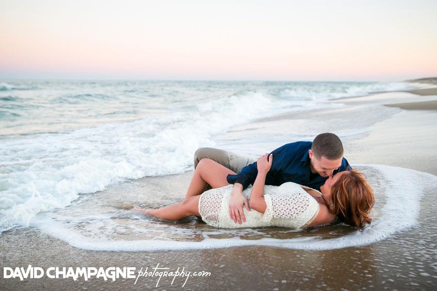 20151208-sandbridge-beach-engagement-photographers-virginia-beach-david-champagne-photography-0031