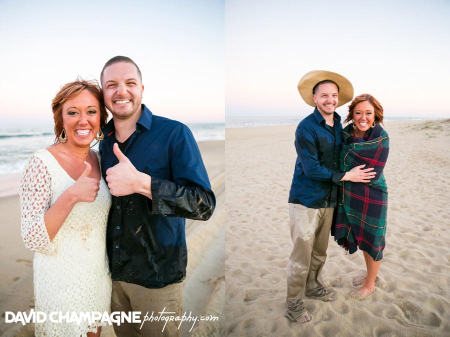 20151208-sandbridge-beach-engagement-photographers-virginia-beach-david-champagne-photography-0032