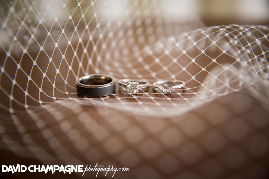 20151231-o-connor-brewing-wedding-norfolk-virginia-beach-wedding-photographers-david-champagne-photography-0001