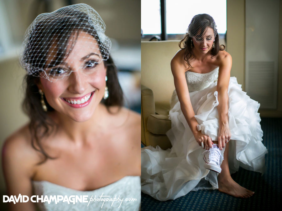 20151231-o-connor-brewing-wedding-norfolk-virginia-beach-wedding-photographers-david-champagne-photography-0011
