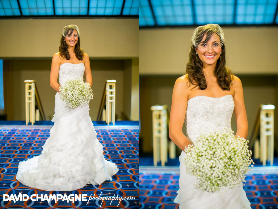 20151231-o-connor-brewing-wedding-norfolk-virginia-beach-wedding-photographers-david-champagne-photography-0012