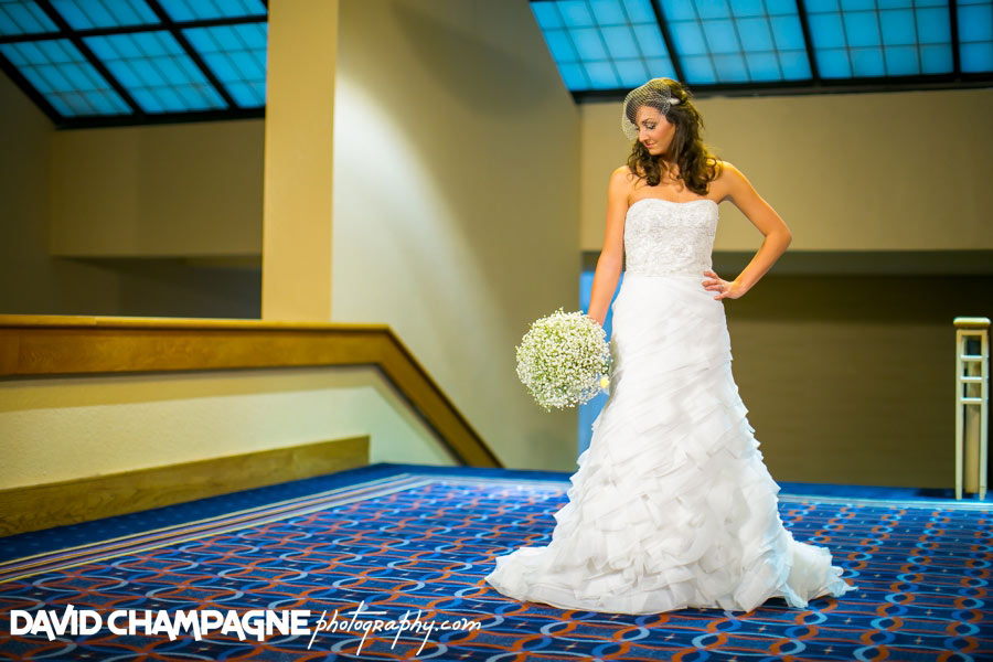 20151231-o-connor-brewing-wedding-norfolk-virginia-beach-wedding-photographers-david-champagne-photography-0013