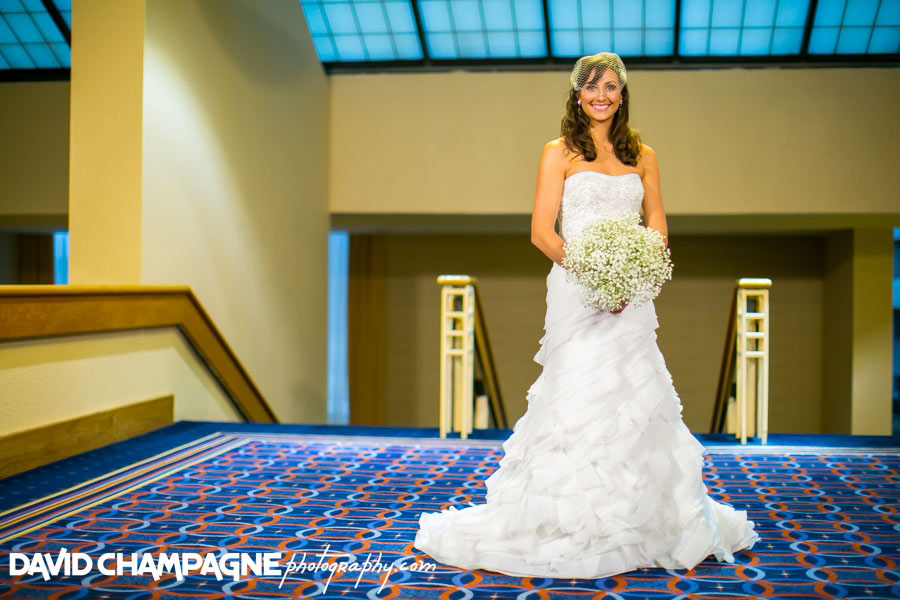 20151231-o-connor-brewing-wedding-norfolk-virginia-beach-wedding-photographers-david-champagne-photography-0014