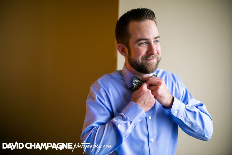 20151231-o-connor-brewing-wedding-norfolk-virginia-beach-wedding-photographers-david-champagne-photography-0016