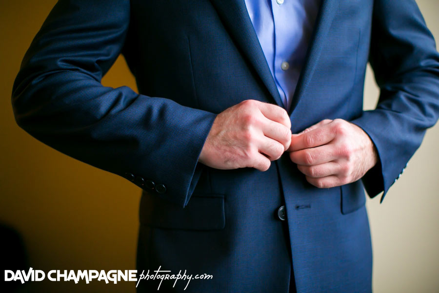20151231-o-connor-brewing-wedding-norfolk-virginia-beach-wedding-photographers-david-champagne-photography-0020