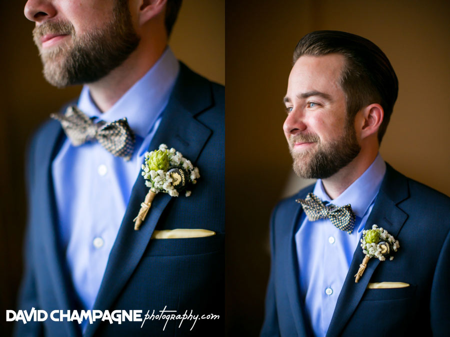 20151231-o-connor-brewing-wedding-norfolk-virginia-beach-wedding-photographers-david-champagne-photography-0021