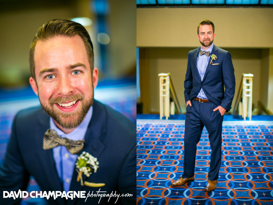 20151231-o-connor-brewing-wedding-norfolk-virginia-beach-wedding-photographers-david-champagne-photography-0022
