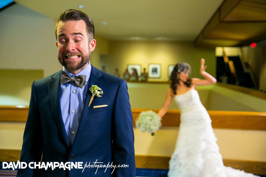 20151231-o-connor-brewing-wedding-norfolk-virginia-beach-wedding-photographers-david-champagne-photography-0023