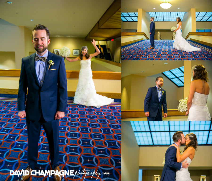 20151231-o-connor-brewing-wedding-norfolk-virginia-beach-wedding-photographers-david-champagne-photography-0024