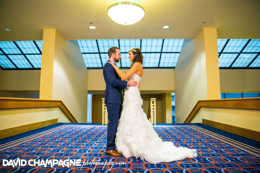 20151231-o-connor-brewing-wedding-norfolk-virginia-beach-wedding-photographers-david-champagne-photography-0025
