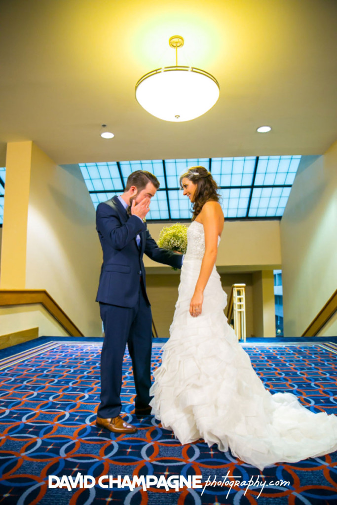 20151231-o-connor-brewing-wedding-norfolk-virginia-beach-wedding-photographers-david-champagne-photography-0026