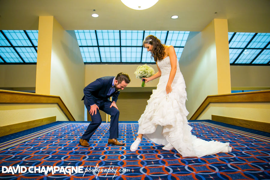 20151231-o-connor-brewing-wedding-norfolk-virginia-beach-wedding-photographers-david-champagne-photography-0027