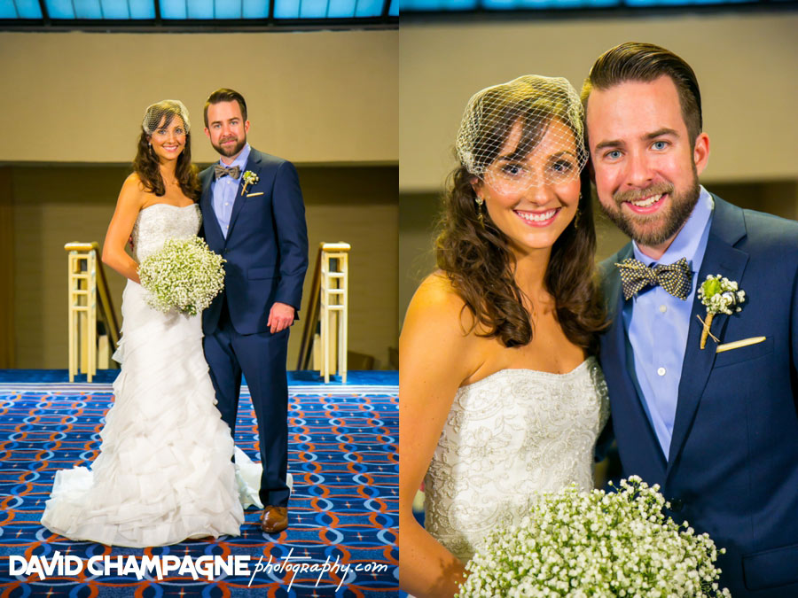 20151231-o-connor-brewing-wedding-norfolk-virginia-beach-wedding-photographers-david-champagne-photography-0028