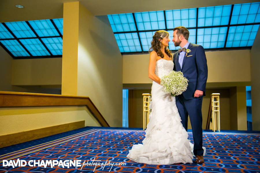 20151231-o-connor-brewing-wedding-norfolk-virginia-beach-wedding-photographers-david-champagne-photography-0029
