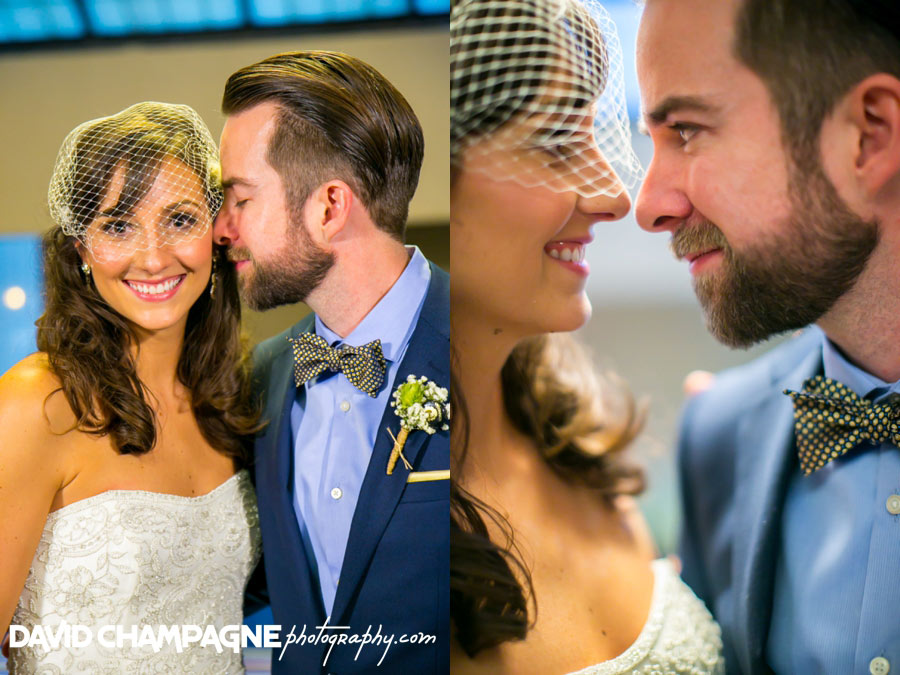 20151231-o-connor-brewing-wedding-norfolk-virginia-beach-wedding-photographers-david-champagne-photography-0030