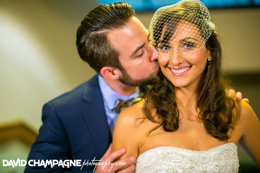 20151231-o-connor-brewing-wedding-norfolk-virginia-beach-wedding-photographers-david-champagne-photography-0031