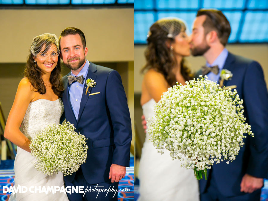 20151231-o-connor-brewing-wedding-norfolk-virginia-beach-wedding-photographers-david-champagne-photography-0032