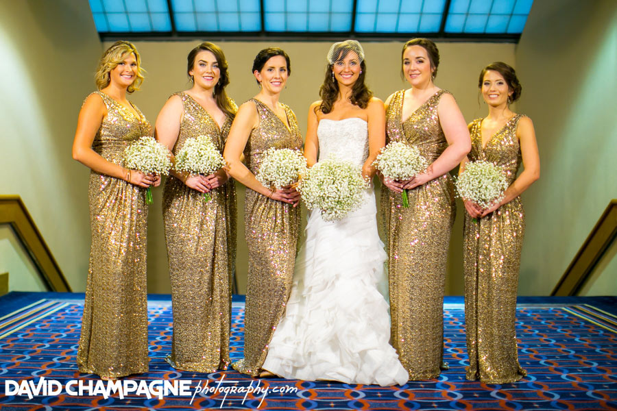 20151231-o-connor-brewing-wedding-norfolk-virginia-beach-wedding-photographers-david-champagne-photography-0033