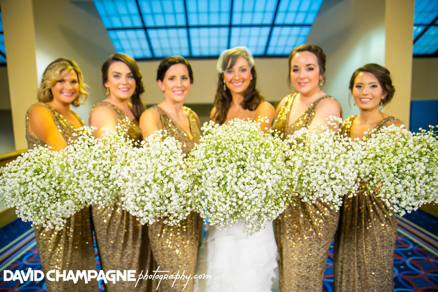 20151231-o-connor-brewing-wedding-norfolk-virginia-beach-wedding-photographers-david-champagne-photography-0034