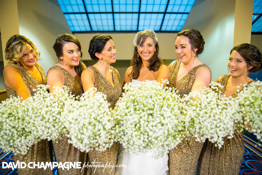 20151231-o-connor-brewing-wedding-norfolk-virginia-beach-wedding-photographers-david-champagne-photography-0035