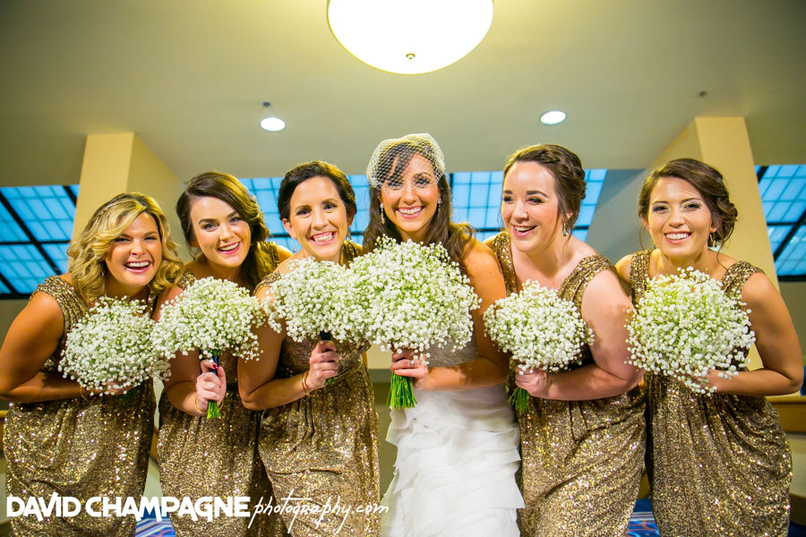 20151231-o-connor-brewing-wedding-norfolk-virginia-beach-wedding-photographers-david-champagne-photography-0036