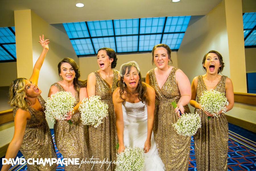 20151231-o-connor-brewing-wedding-norfolk-virginia-beach-wedding-photographers-david-champagne-photography-0037