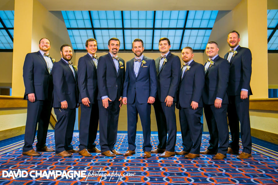 20151231-o-connor-brewing-wedding-norfolk-virginia-beach-wedding-photographers-david-champagne-photography-0039