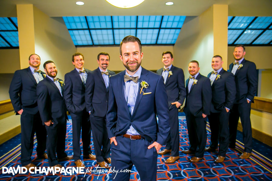20151231-o-connor-brewing-wedding-norfolk-virginia-beach-wedding-photographers-david-champagne-photography-0041