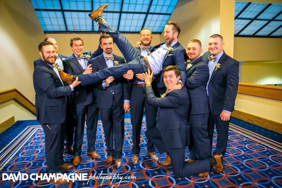 20151231-o-connor-brewing-wedding-norfolk-virginia-beach-wedding-photographers-david-champagne-photography-0042
